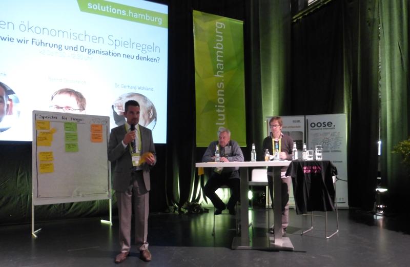 2015 09 09 Solutions Konferenz Wohland Oestereich Link 3