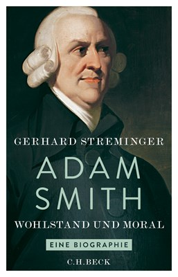 Adam Smith Cover[1]