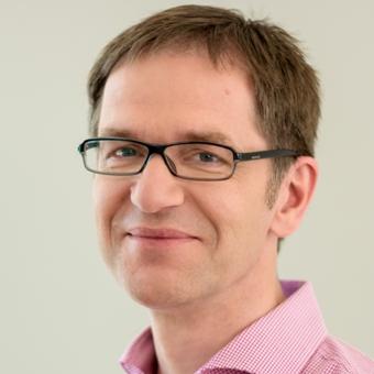 Bernd Oestereich