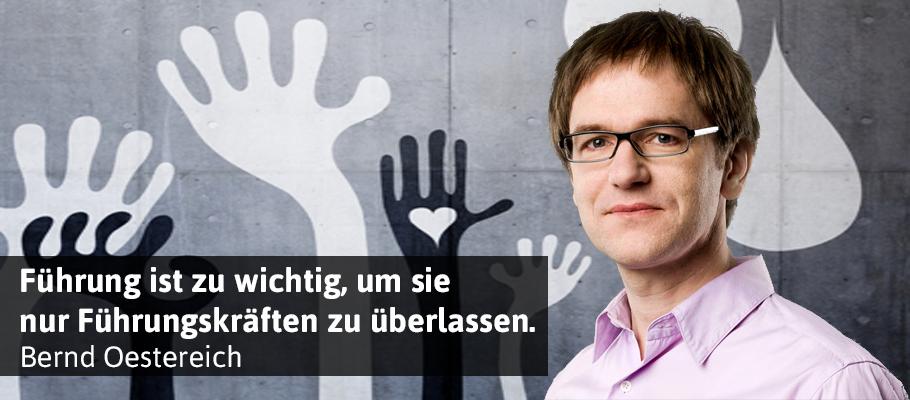 Slider-Bernd-Oestereich-Führung-ist-zu-wichtig
