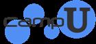 Camp U Logo 140×65