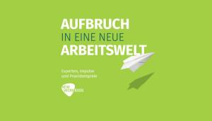 newwork-book-header-spielraum3